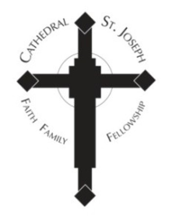 Cathedral Logo Small