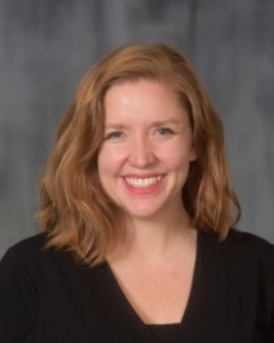 Lauren Unzicker