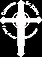 Stjosephweblogo(white)